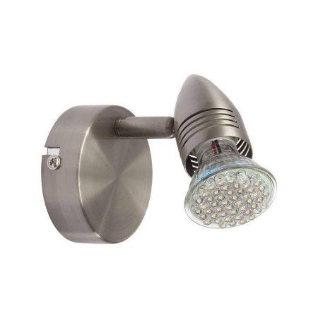 Falikar 1-es Kanlux MOLI-EL1 lámpa GU10