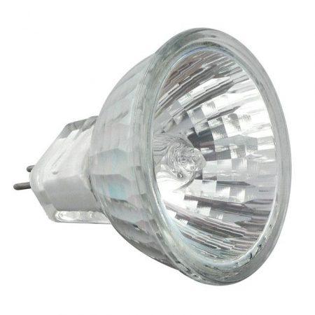 Bemko/Kanlux basic MR11C 35W G4
