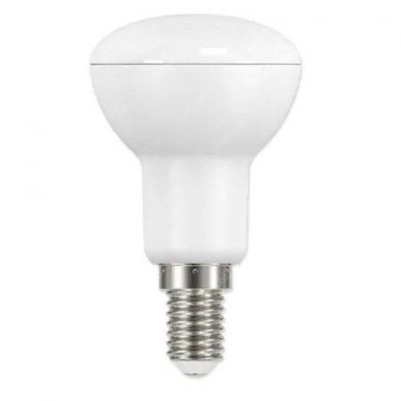 Trixline LED R39 4W E14 MelegFehér/2700 Kelvin mini 320 lumen 2év