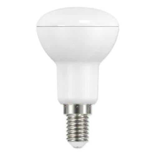 Trixline LED R39 4W E14 MelegFehér/2700 Kelvin mini 320 lumen 2év garancia