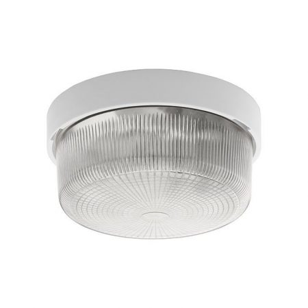 Kanlux TUNA mini lámpa 60W E27