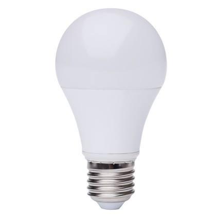 LED körte 12W E27 270°/6000 K, 1300 lumen HidegFehér 3 év garancia