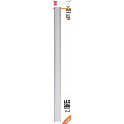 Bútorvilágító  21W T5 Középfehér kapcsolós/893 mm
