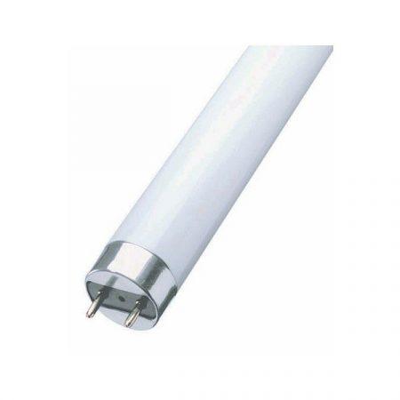 Polylux fénycső 18W T8 60cm 4000K