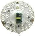 LED ufó lámpa betét