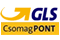 gls_hu_dropoffpoints